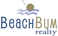 beachbumlogo