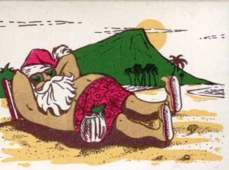 beach-bum-christmas