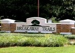 Breakaway_Trails