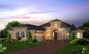 ici homes for sale