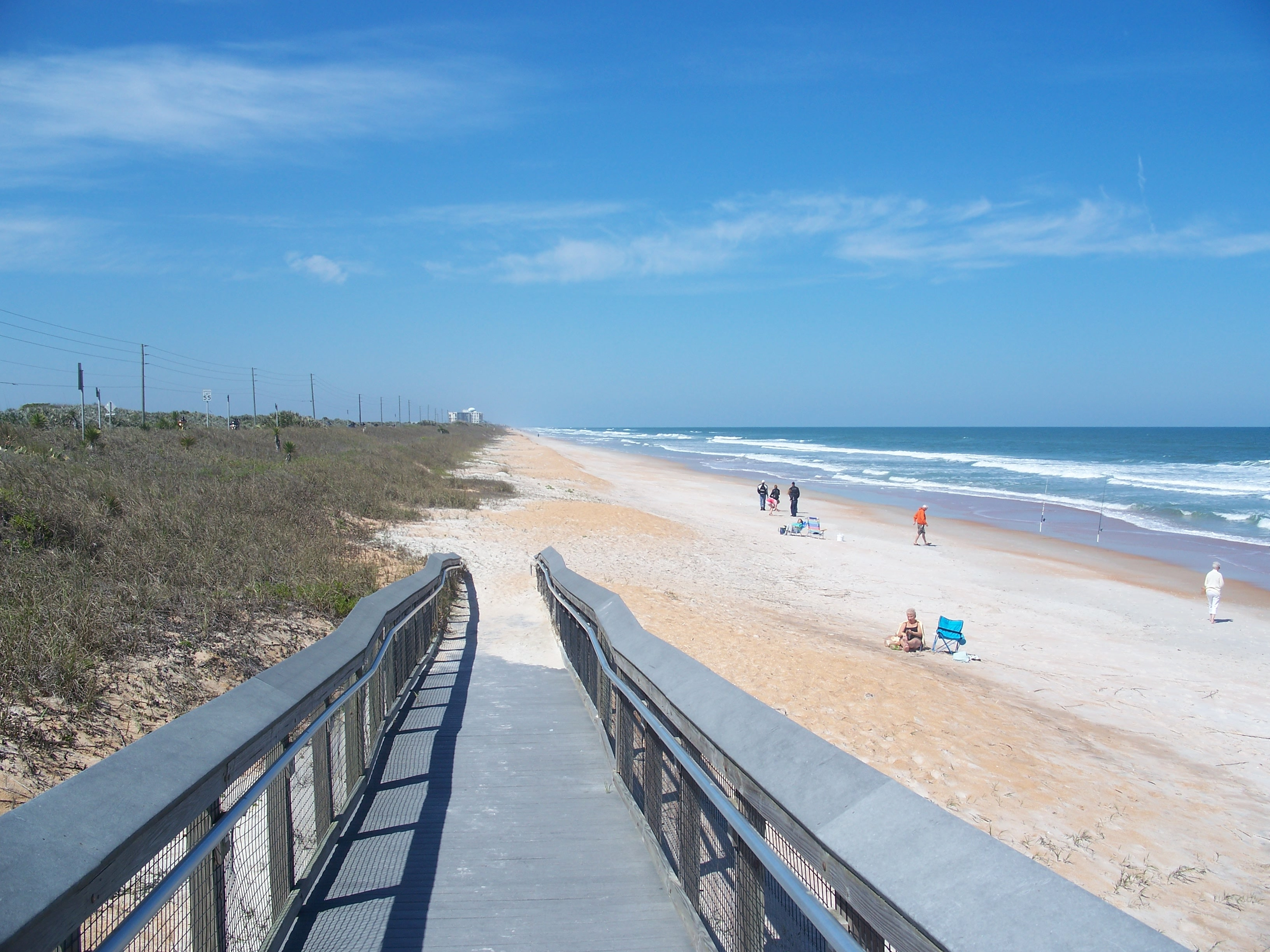 Ormond Beach Homes For Sale - Homes In Plantation Bay