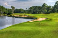 plantation bay golf and country club real estate for sale in ormond beach florida