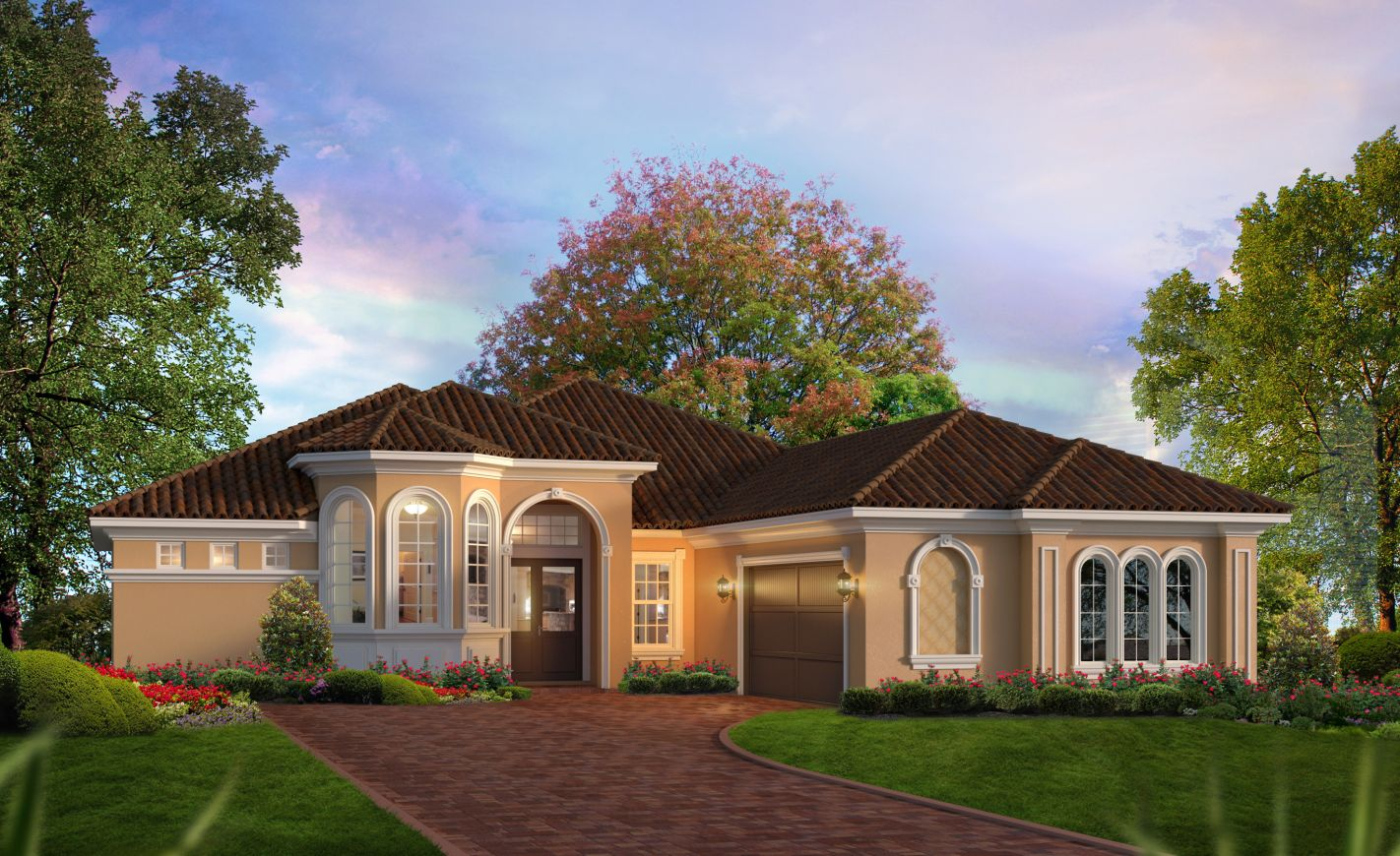 Homes For Sale In The Trails Ormond Beach Fl