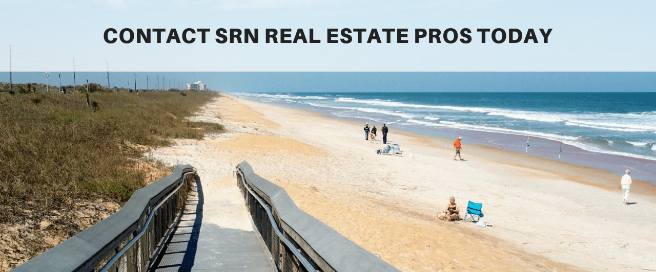 contact srn real estate pros