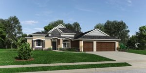 Vanacore homes for sale