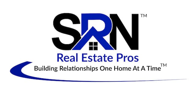 James Jestes - SRN Real Estate Pros
