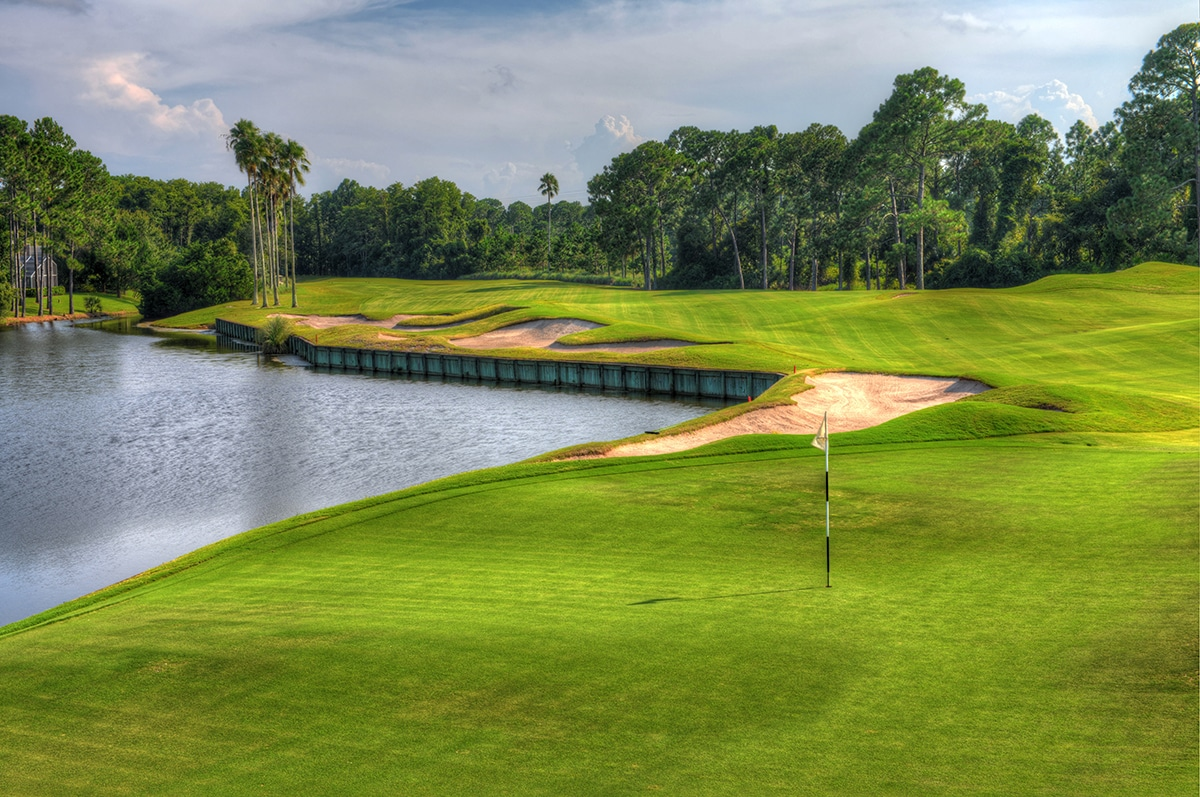 plantation bay golf